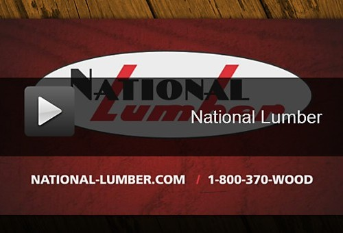 National Lumber introduction video